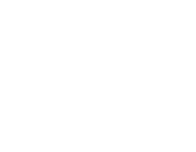 SOS Sages Original Seasoning